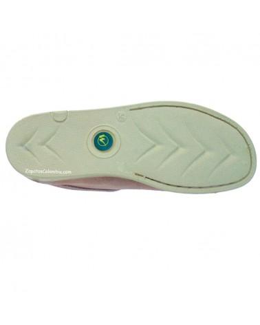 Zapatos Forche Unisex clásicos Westland Arena 0007-6009  Wallabies