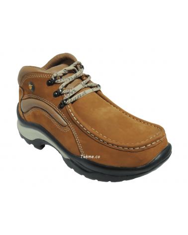 Westland Hiking 7507-8004 Avellana 1