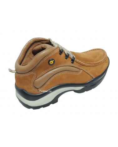 Westland Hiking 7507-8004 Avellana 3