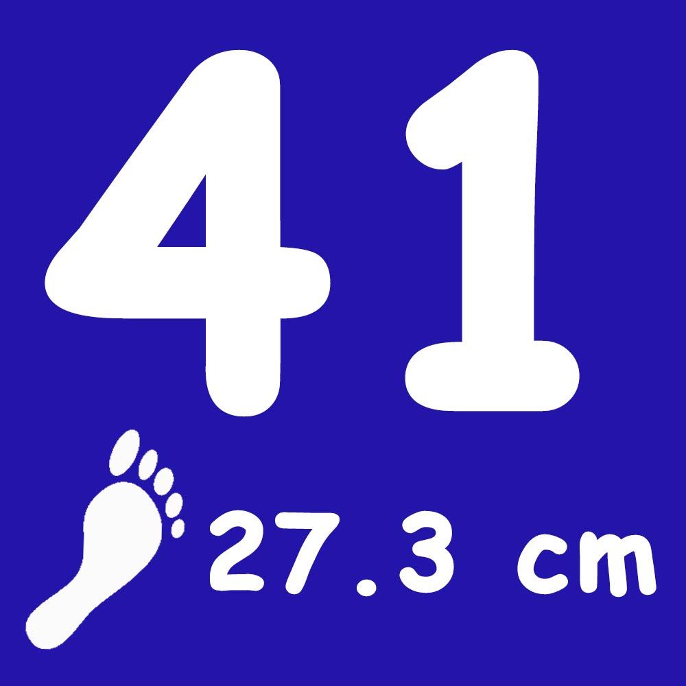Talla-Hm-Azul-41